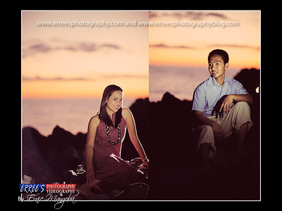Marvin and Irish Prenup By Ernie Mangoba (14)