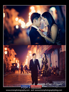 Marvin and Irish Prenup By Ernie Mangoba (19)