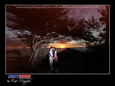 Marvin and Irish Prenup By Ernie Mangoba (7)