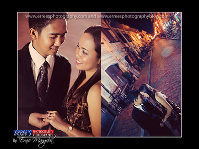 Marvin and Irish Prenup By Ernie Mangoba (21)
