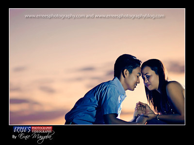 Marvin and Irish Prenup By Ernie Mangoba (13)
