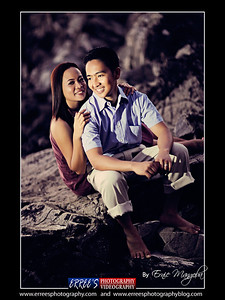 Marvin and Irish Prenup By Ernie Mangoba (10)