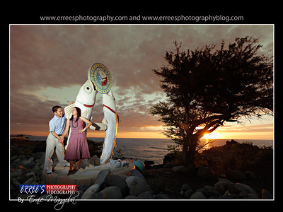 Marvin and Irish Prenup By Ernie Mangoba (5)