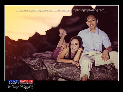 Marvin and Irish Prenup By Ernie Mangoba (12)