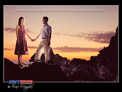 Marvin and Irish Prenup By Ernie Mangoba (15)