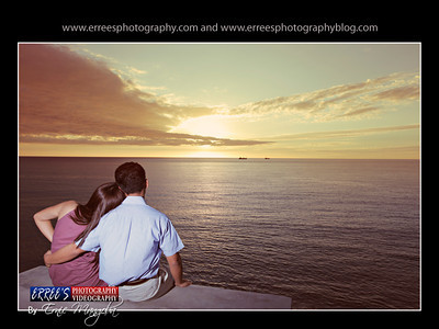 Marvin and Irish Prenup By Ernie Mangoba (4)