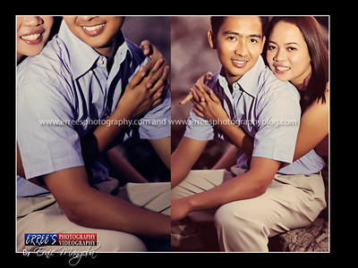 Marvin and Irish Prenup By Ernie Mangoba (9)