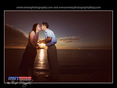 Marvin and Irish Prenup By Ernie Mangoba (2)