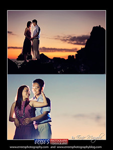 Marvin and Irish Prenup By Ernie Mangoba (17)