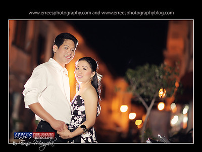 Michael and Marilou prenup by ernie mangoba (14)