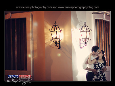 Michael and Marilou prenup by ernie mangoba (13)
