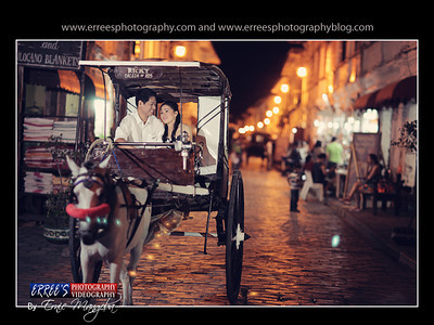 Michael and Marilou prenup by ernie mangoba (16)