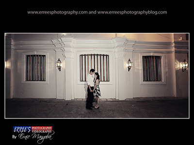 Michael and Marilou prenup by ernie mangoba (10)