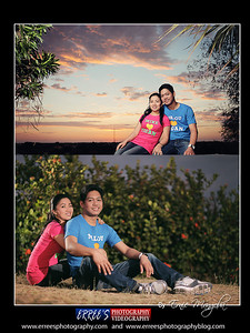 Michael and Marilou prenup by ernie mangoba (5)