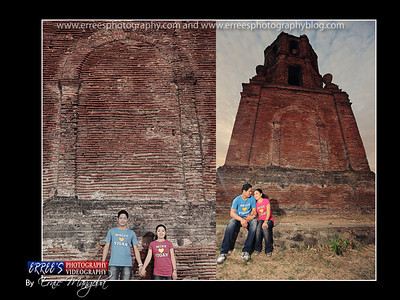 Michael and Marilou prenup by ernie mangoba (4)