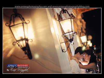 Michael and Marilou prenup by ernie mangoba (17)