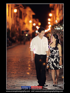 Michael and Marilou prenup by ernie mangoba (15)