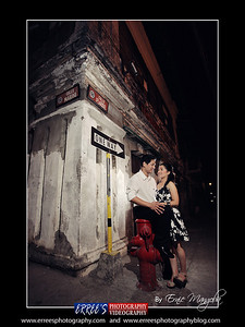 Michael and Marilou prenup by ernie mangoba (11)
