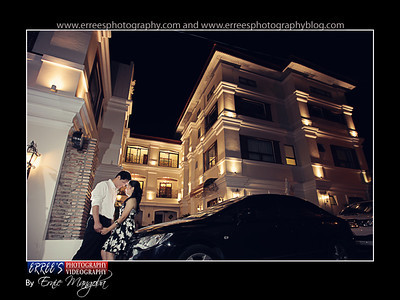 Michael and Marilou prenup by ernie mangoba (12)