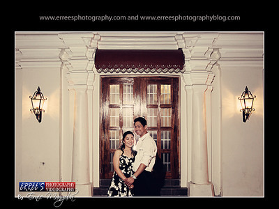 Michael and Marilou prenup by ernie mangoba (9)