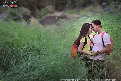 michael and rosemarie engage ment shoot by ernie mangob a (2)