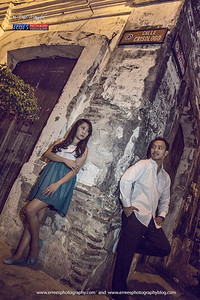 michael and rosemarie engage ment shoot by ernie mangob a (14)