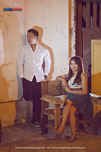 michael and rosemarie engage ment shoot by ernie mangob a (8)