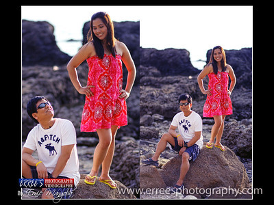 Michael and Analyn Engagement by Ernie Mangoba (3)