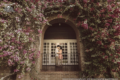 mike and charie engagement~ernie mangoba ~errees photography (10)