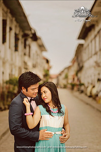 mike and charie engagement~ernie mangoba ~errees photography (18)