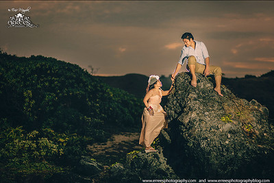 mike and charie engagement~ernie mangoba ~errees photography (9)
