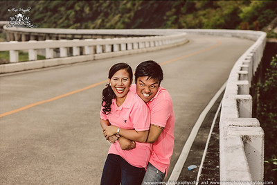 mike and charie engagement~ernie mangoba ~errees photography (6)
