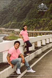 mike and charie engagement~ernie mangoba ~errees photography (16)