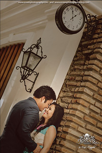 mike and charie engagement~ernie mangoba ~errees photography (20)