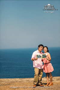 mike and charie engagement~ernie mangoba ~errees photography (13)