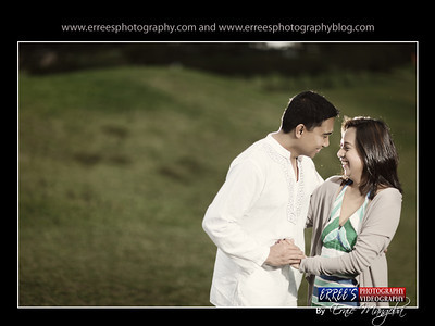 Napoleon and Marivic engagement shoot by ernie mangoba (14)