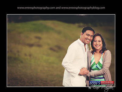 Napoleon and Marivic engagement shoot by ernie mangoba (15)