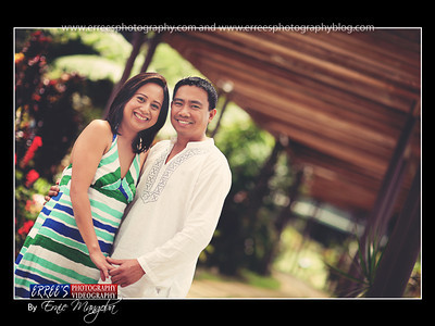 Napoleon and Marivic engagement shoot by ernie mangoba (3)