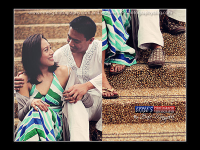 Napoleon and Marivic engagement shoot by ernie mangoba (8)