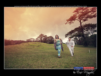 Napoleon and Marivic engagement shoot by ernie mangoba (19)