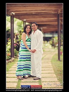 Napoleon and Marivic engagement shoot by ernie mangoba (2)