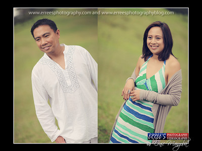 Napoleon and Marivic engagement shoot by ernie mangoba (18)
