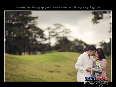 Napoleon and Marivic engagement shoot by ernie mangoba (17)