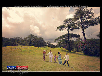 Napoleon and Marivic engagement shoot by ernie mangoba (5)