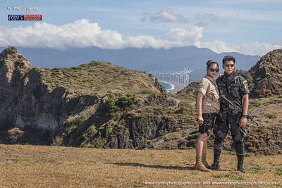 peter paul and lorraine engament shoot by ernie mangoba (6)