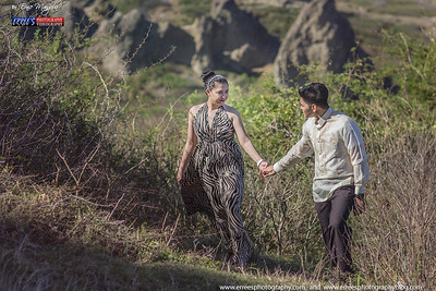 peter paul and lorraine engament shoot by ernie mangoba (16)