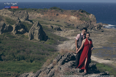 peter paul and lorraine engament shoot by ernie mangoba (3)