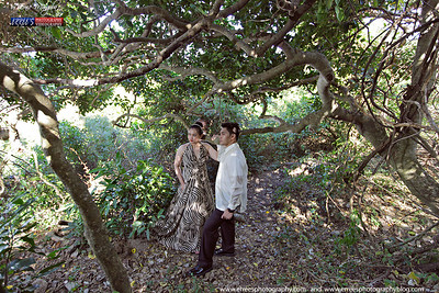 peter paul and lorraine engament shoot by ernie mangoba (4)