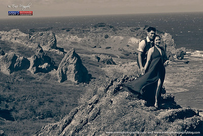 peter paul and lorraine engament shoot by ernie mangoba (2)