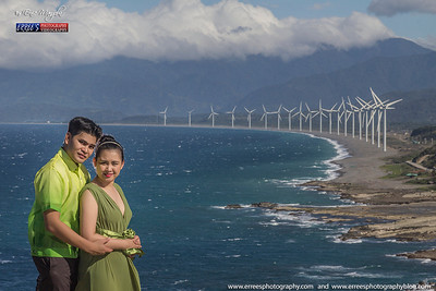 peter paul and lorraine engament shoot by ernie mangoba (23)